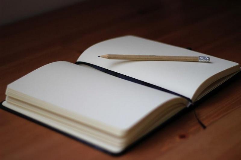 Пищевой дневник поможет нормализовать работу кишечника, фото