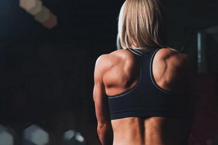 Alt: Боль в поясничных мышцах при запоре, фото